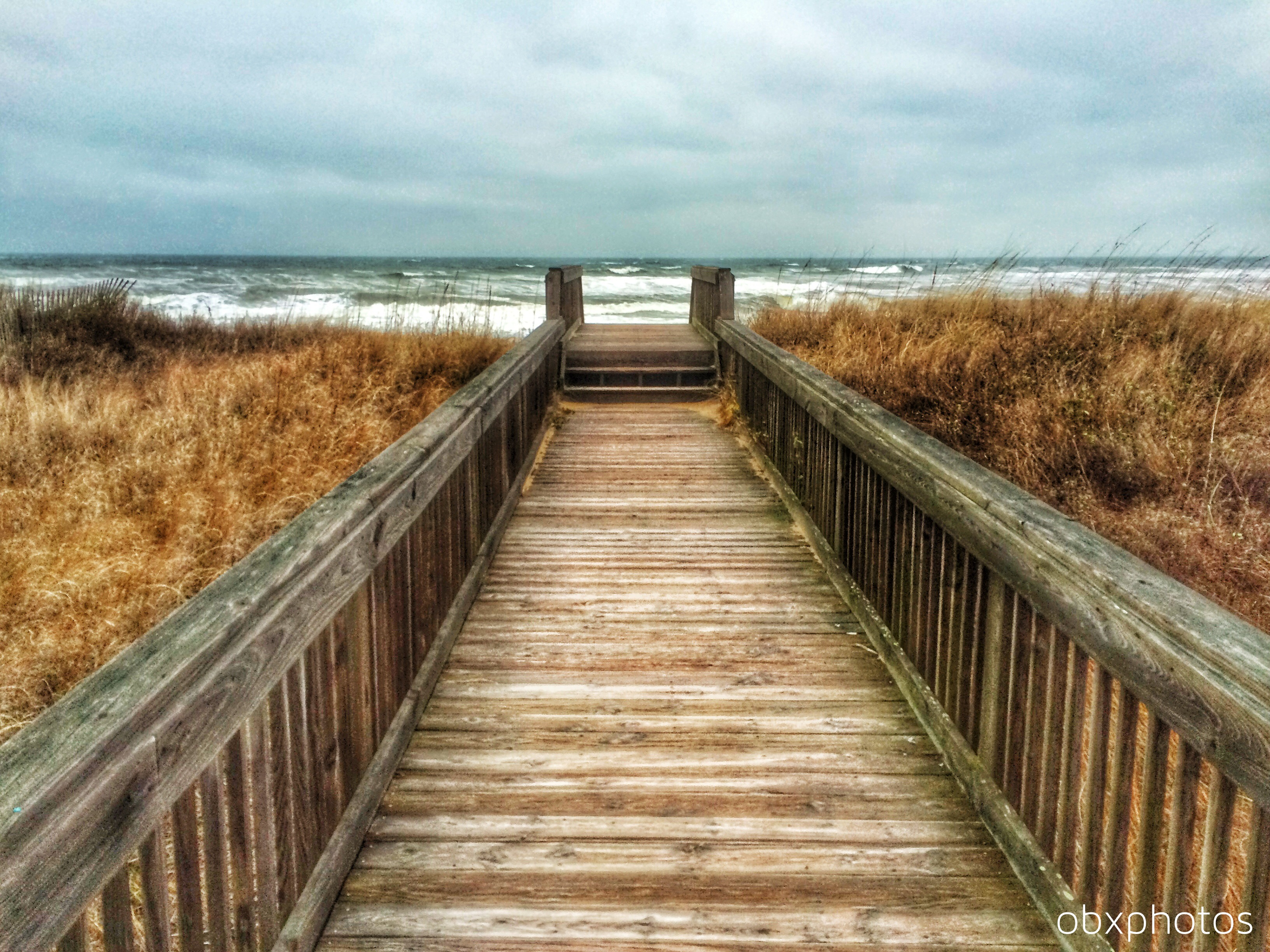 cold-windy-morning-outer-banks-nc-january-13-2015